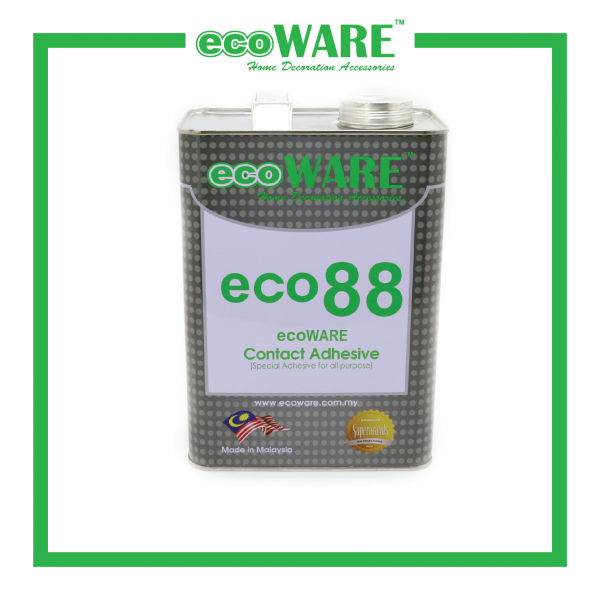ECO88 CONTACT ADHESIVE