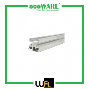 Caldo 101 Aluminium Pole