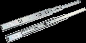 NJ5065 FULL EXT SLIDE - CH